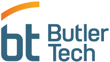 Butler-tech-logo